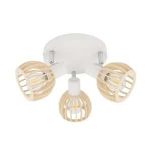 Adjustable-Chira-Surface-Spotlights-in-White-x3-FO-C3XB-E14-01