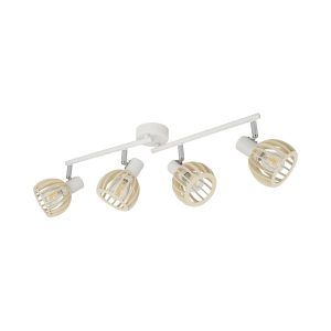 Adjustable-Chira-Surface-Spotlights-in-White-x4-FO-C4XBS-E14-01