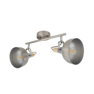 Adjustable-Emer-Surface-Spotlights-in-Silver-x2-FO-E2XP-E14-01