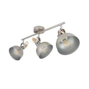 Adjustable-Emer-Surface-Spotlights-in-Silver-x3-FO-E3XLP-E14-01