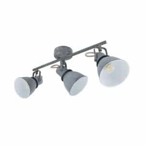 Adjustable-Emery-Surface-Spotlights-in-Grey-x3-FO-EM2XG-E14-01