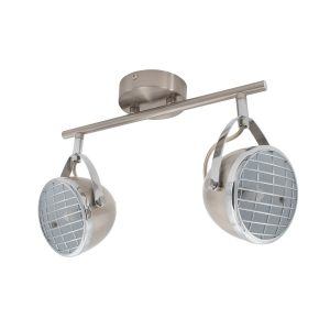 Adjustable-Izga-Surface-Spotlights-in-Silver-x2-FO-I2XP-G9-01