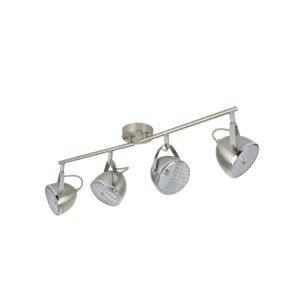 Adjustable-Izga-Surface-Spotlights-in-Silver-x4-FO-I4XP-G9-01