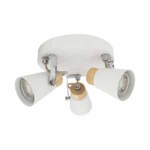 Adjustable-Mara-Surface-Spotlights-in-White-x3-FO-M3XB-GU10-01