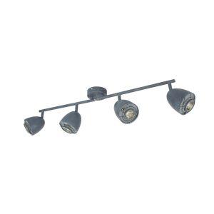 Adjustable-Maya-Surface-Spotlights-in-Grey-x4-FO-MY4XG-GU10-01