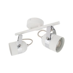 Adjustable-Sinner-Surface-Spotlights-in-White-x2-FO-S2XB-GU10-01