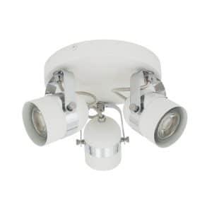 Adjustable-Sinner-Surface-Spotlights-in-White-x3-FO-S3XB-GU10-01