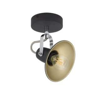 Adjustable-Talar-Surface-Spotlight-in-Black-x1-FO-TN-E14-01