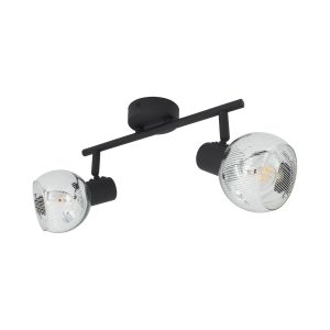 Adjustable-Terni-Surface-Spotlights-in-Black-x2-FO-K2XN-E14-01