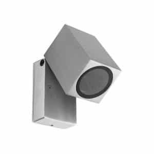Aluminium-Onuba-Wall-Light-FNTS-JRDN-10-ALMN-01-1