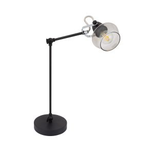 Black-Adjustable-Sipi-Table-Lamp-LSA-S1F-E14-01