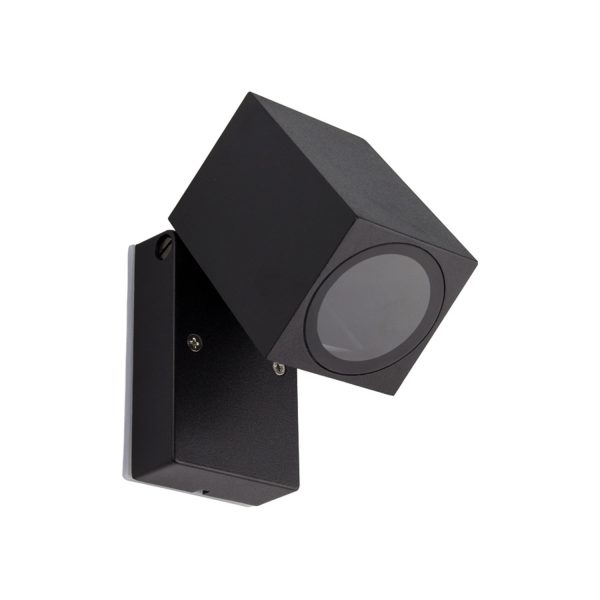 Black-Onuba-Wall-Light-FNTS-JRDN-10-BLCK-01-1