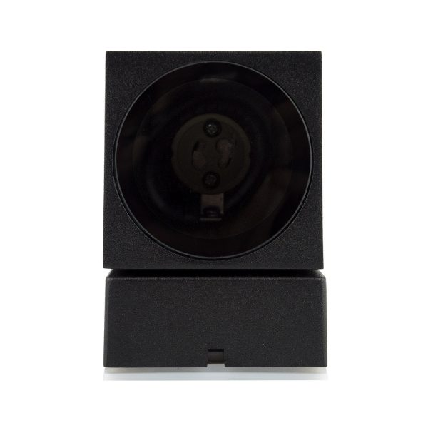 Black-Onuba-Wall-Light-FNTS-JRDN-10-BLCK-Other-1