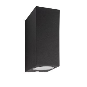 Dark-Grey-Miseno-Up-Down-Wall-Light-FNTS-JRDN-11-DRKGRY-01-1