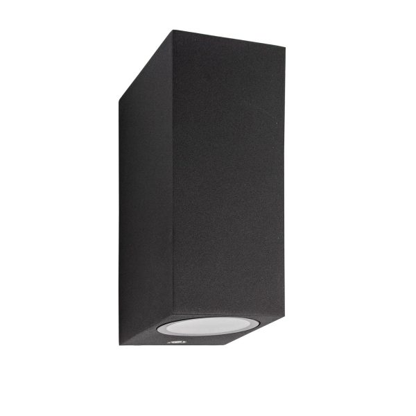 Dark-Grey-Miseno-Up-Down-Wall-Light-FNTS-JRDN-11-DRKGRY-01-1