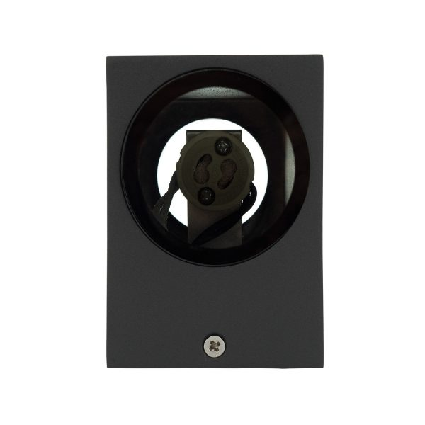 Dark-Grey-Miseno-Up-Down-Wall-Light-FNTS-JRDN-11-DRKGRY-Other-1
