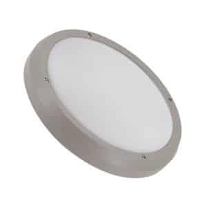 Grey-Round-Curio-Surface-Panel-IP65-APL-LED-CRIO-IP65-G-01