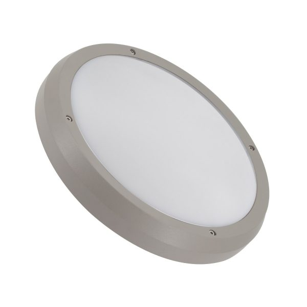 Grey-Round-Curio-Surface-Panel-IP65-APL-LED-CRIO-IP65-G-01