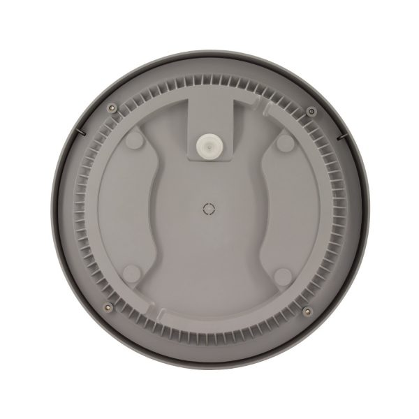 Grey-Round-Curio-Surface-Panel-IP65-APL-LED-CRIO-IP65-G-Additional