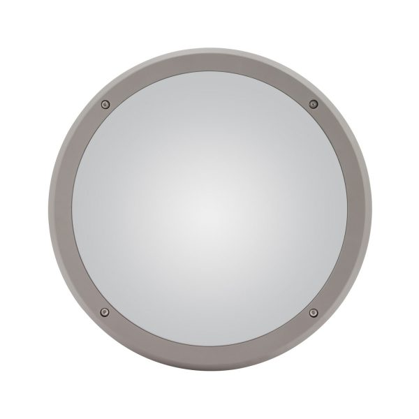 Grey-Round-Curio-Surface-Panel-IP65-APL-LED-CRIO-IP65-G-Dimensions