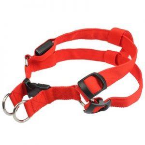 LED-Dog-Harness-S-HPS-0604M-01