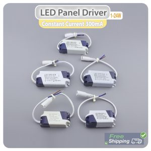 Ledlam-1W-24W-300mA-CONSTANT-CURRENT-LED-DRIVER-ELECTRONIC-TRANSFORMER-POWER-SUPPLY-UK-01-1