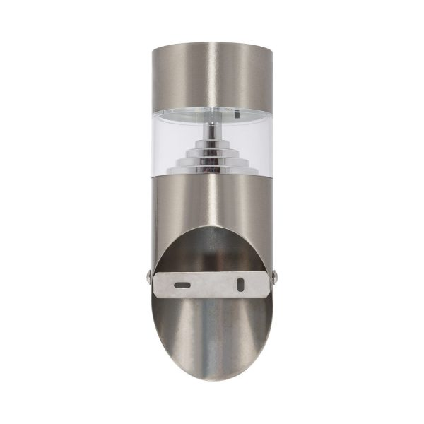 Ledlam-Inti-Inox-Solar-LED-Light-APL-LD-SLR-IN-Additional