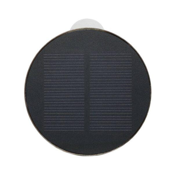 Ledlam-Inti-Inox-Solar-LED-Light-APL-LD-SLR-IN-Other