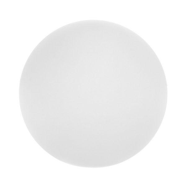 Ledlam-Spherical-Solar-LED-Light-25cm-ESF-LD-SLR-UK-01