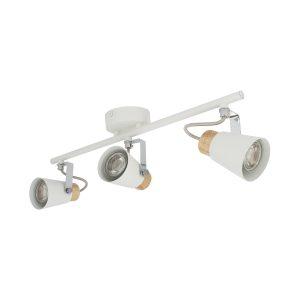 Linear-Adjustable-Mara-Surface-Spotlights-in-White-x3-FO-M3XLB-GU10-01
