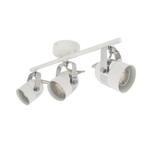 Linear-Adjustable-Siner-Surface-Spotlights-in-White-x3-FO-S3XLB-GU10-01