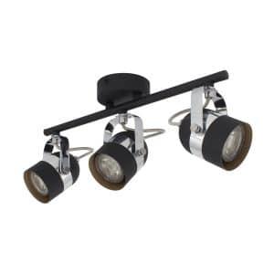 Linear-Adjustable-Sinner-Surface-Spotlights-in-Black-x3-FO-S3XLN-GU10-01