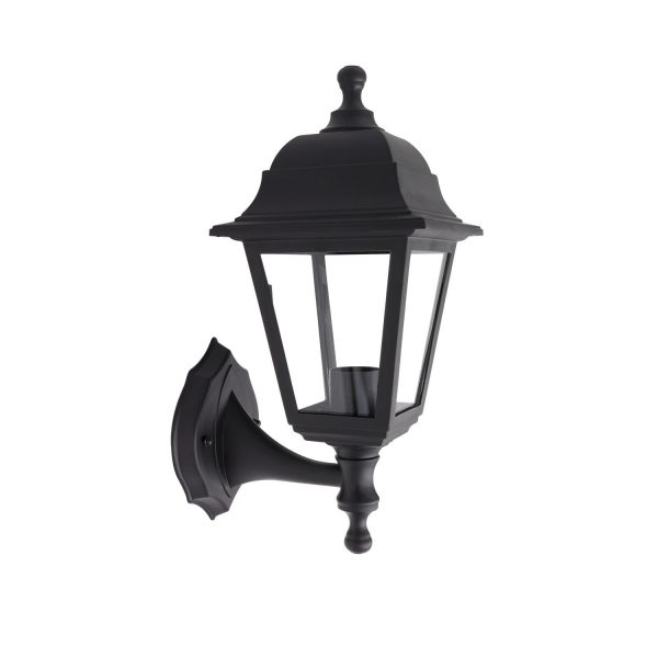 Mini-Villa-Wall-Light-with-Lower-Support-APL-MVLL-INF-E27-01