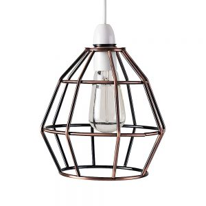 MiniSun-Angus-Non-Electric-Brushed-Copper-Basket-Pendant-Shade-19800-01