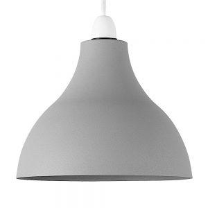 MiniSun-Dexter-Sculptured-Cement-Stone-Effect-Metal-Retro-NE-Pendant-21151-01