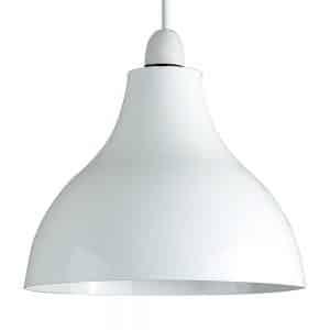 MiniSun-Dexter-Sculptured-White-Metal-Retro-NE-Pendant-20357-01