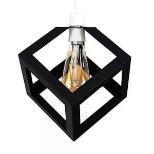 MiniSun-Eschor-Puzzle-Steam-Punk-Non-Electric-Cube-Pendant-21912-01