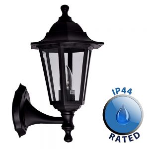 MiniSun-Traditional-Style-Black-Outdoor-Security-IP44-Rated-Wall-Light-Lantern-17251-01