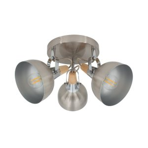 Round-Adjustable-Emer-Surface-Spotlights-in-Silver-x3-FO-E3XP-E14-01