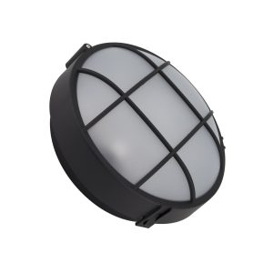 Round-Grid-Hublot-LED-Surface-Light-for-Ceiling-or-Wall-IP44-PLF-RJLL-HBLT-LED-01