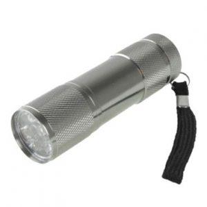 Silver-Mini-Flashlight-with-9x-LEDs-S-CA-8022S-01