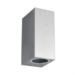 Silver-Miseno-Up-Down-Wall-Light-FNTS-JRDN-11-MSLVR-01-1