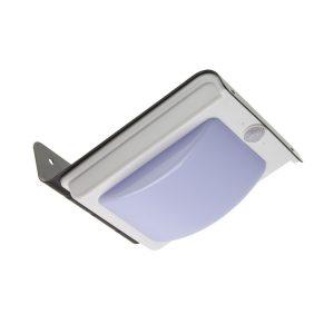 Solar-Black-River-LED-Wall-Light-with-PIR-Sensor-AX-ALS-PIR-N-01