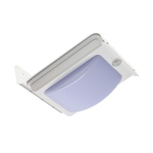 Solar-Silver-River-LED-Wall-Light-with-PIR-Motion-Detection-AX-ALS-PIR-S-01