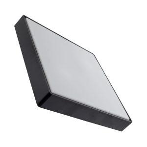 Square-Julius-Surface-Panel-IP65-APL-LED-JLS-IP65-01