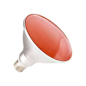 Waterproof-PAR38-E27-15W-IP65-LED-Bulb-Orange-Light-LMPR-273865-15-N-01
