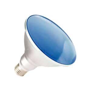 Waterproof-PAR38-E27-15W-LED-Bulb-IP65-Blue-Light-LMPR-273865-15-A-01