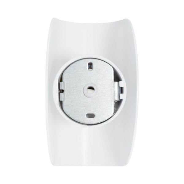 White-6W-Gaia-LED-Up-Down-Light-APL-GAIA-6-BL-Additional
