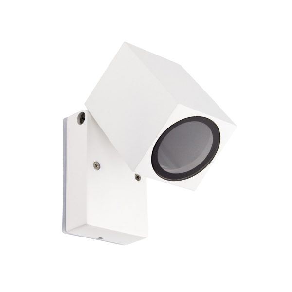 White-Onuba-Wall-Light-FNTS-JRDN-10-WHT-01