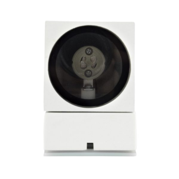 White-Onuba-Wall-Light-FNTS-JRDN-10-WHT-Additional